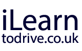 iLearn driving lessons